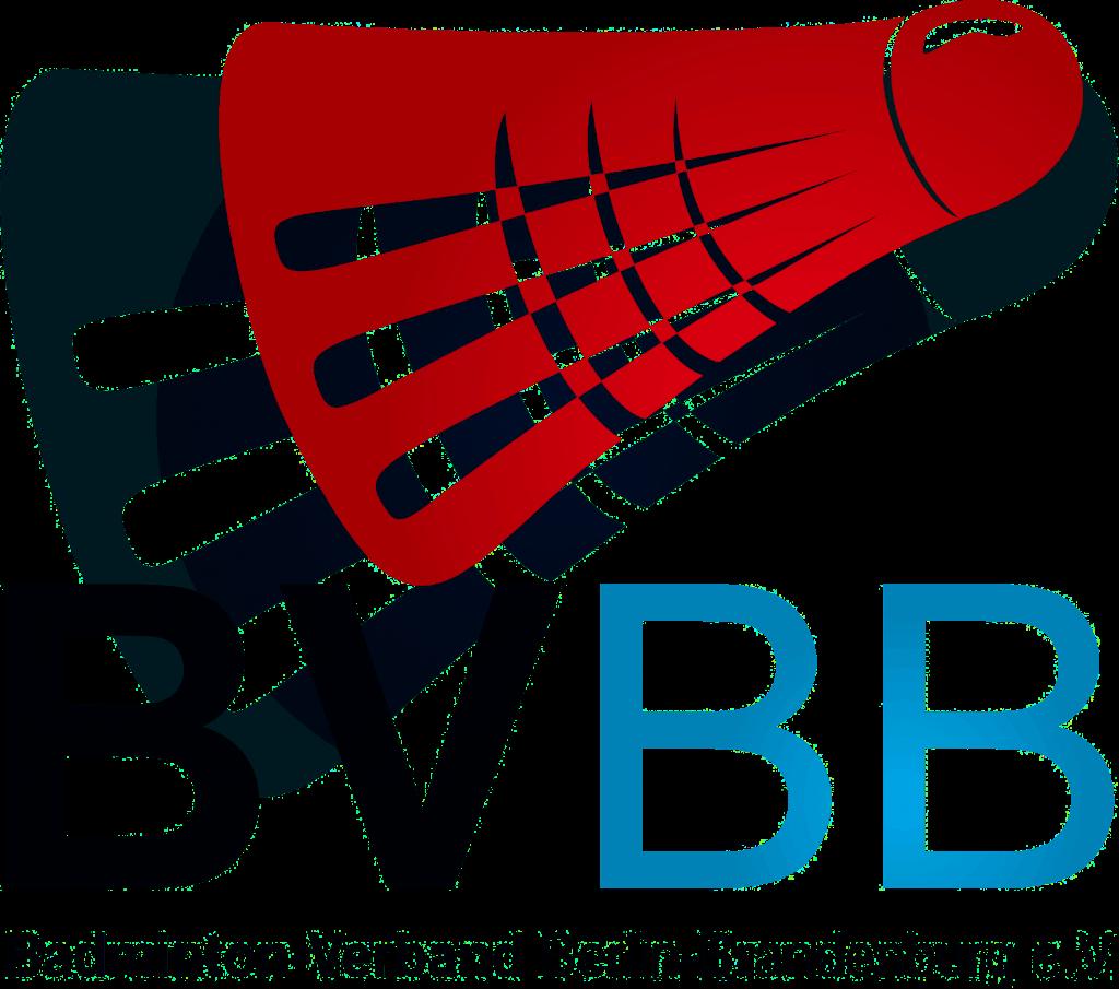 Logo des BVBB mit transparentem Hintergrund