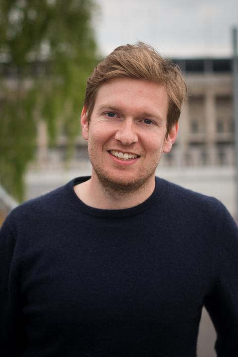 Florian Münch