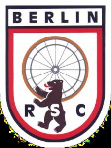 Logo des RSC Berlin