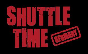 Shuttle Time ist das Badminton-Schulsportprogramm der Badminton World Federation (BWF) und seit 2012 weltweit in über 100 Ländern eingeführt worden. Jetzt auch in Deutschland