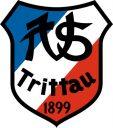 Logo - TSV Trittau
