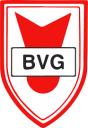 Logo des BV Gifhorn