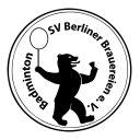 Logo des SV Berliner Brauereien