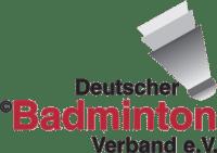 Logo des DBV