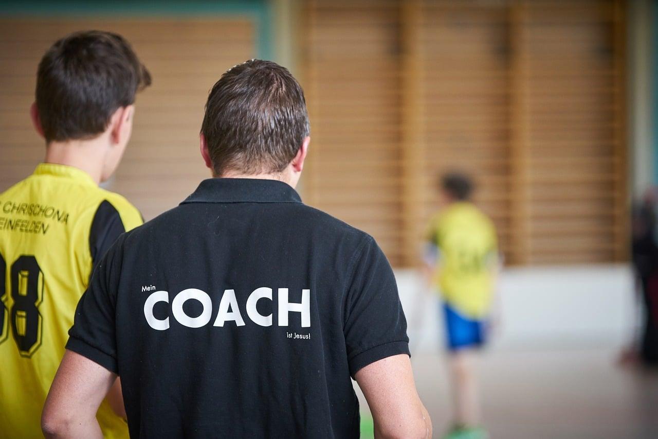 Erwachsenen-Trainingslager am 19./20.09.2020 beim PSB/Z88