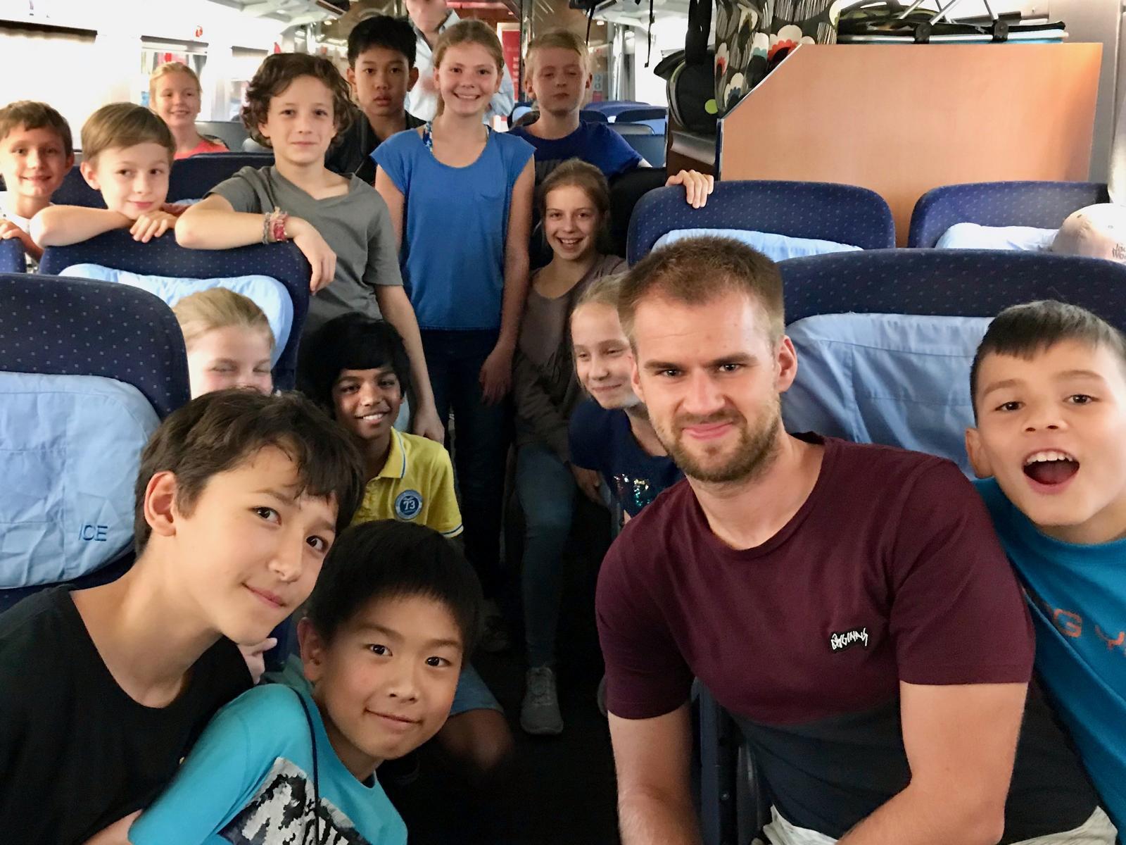Augsburg Masters – Berlin rockt die Halle