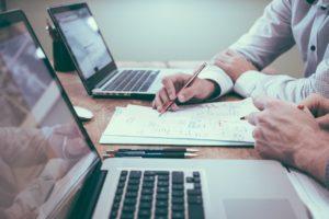 Vereinsrecht: Fach- und Beratungskompetenz