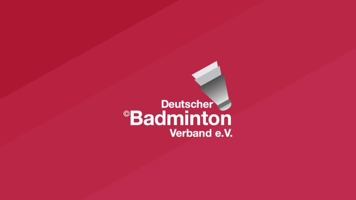 Mitarbeit im DBV-Verbandsgericht