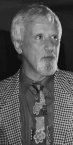 Gunther Rathgeber